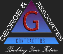 George and Associates Contractors, Inc.